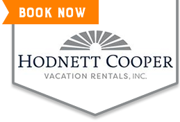 St Simons Island Accommodations Guide To Local Resort Hotels Inns Motels Bed And Breakfast Lodging And Places To Stay In Saint Simons Island Ga