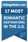 St. Simons Island Among Most Romantic Destinations in the U.S.