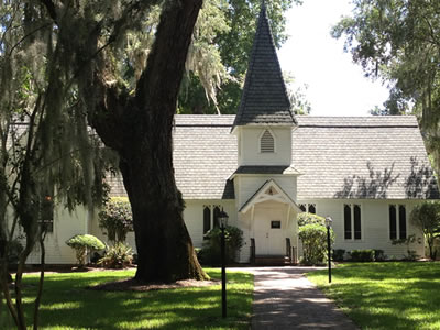 St Simons Guide The Official Website Of Saint Simons Island And