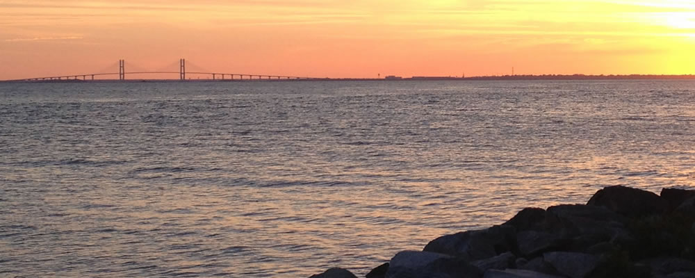 Monthly Vacation Rentals St Simons Island Ga