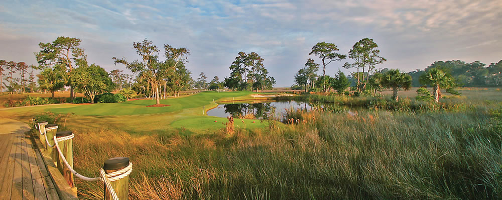 St Simons Island Golf Courses Tee Times Country Clubs