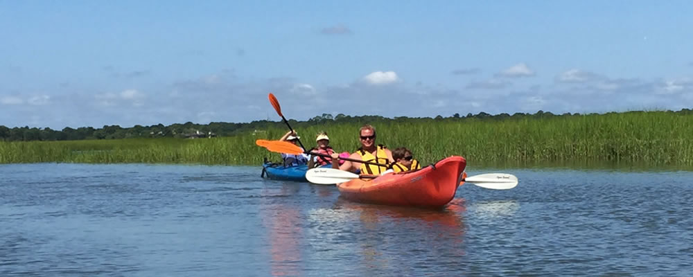 St Simons Island Kayaking, Canoeing, Kayak Rentals ... on ai map, india map, get map, personal systems map, co map, gw map, tv map, find map, no map, first map, oh map, can map, heart map, nz map, bing map, it's map, wo map, future earth changes map, would map, art that is a map,