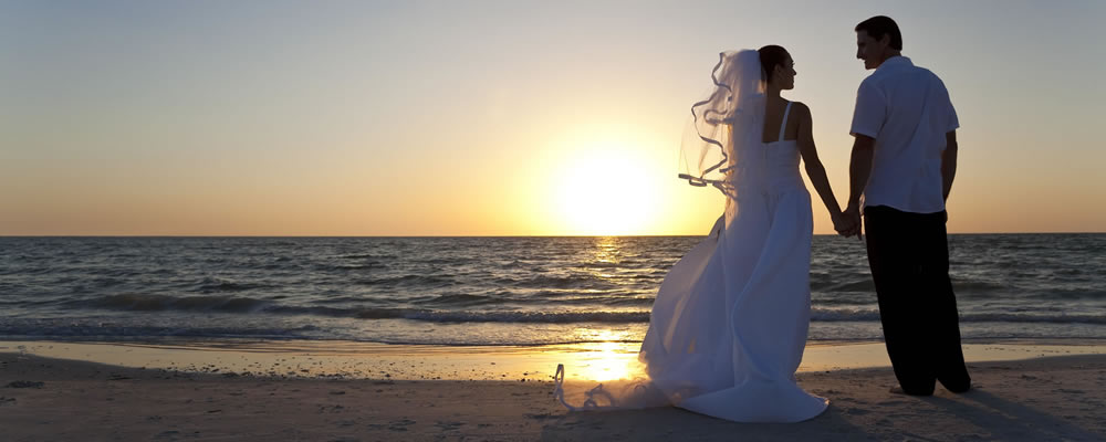 St Simons Island Weddings Places To Get Married St Simons